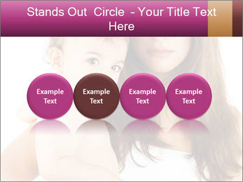 0000084317 PowerPoint Template - Slide 76