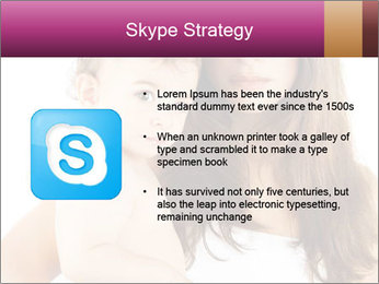 0000084317 PowerPoint Template - Slide 8