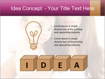 0000084317 PowerPoint Template - Slide 80