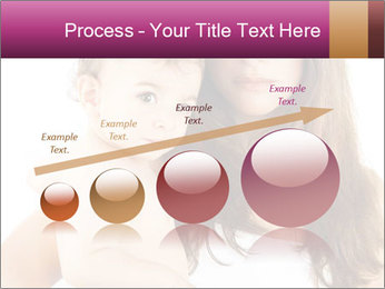 0000084317 PowerPoint Template - Slide 87