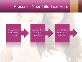 0000084317 PowerPoint Template - Slide 88