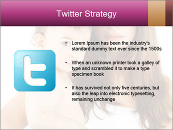 0000084317 PowerPoint Template - Slide 9