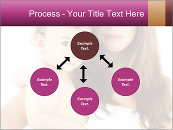 0000084317 PowerPoint Template - Slide 91
