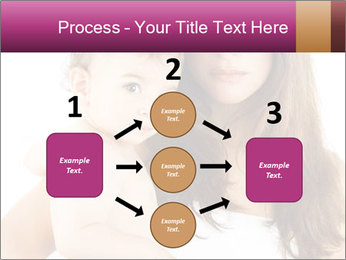 0000084317 PowerPoint Template - Slide 92