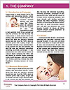 0000084317 Word Template - Page 3