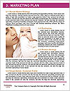 0000084317 Word Templates - Page 8