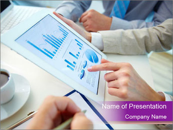 0000084318 PowerPoint Template - Slide 1