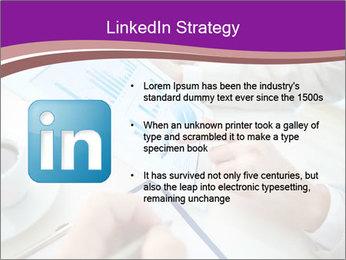 0000084318 PowerPoint Templates - Slide 12