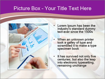 0000084318 PowerPoint Template - Slide 13