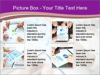 0000084318 PowerPoint Template - Slide 14
