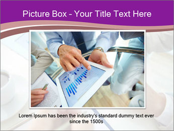 0000084318 PowerPoint Template - Slide 15