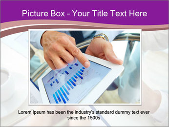 0000084318 PowerPoint Template - Slide 16