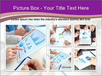 0000084318 PowerPoint Template - Slide 19
