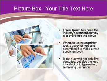 0000084318 PowerPoint Template - Slide 20