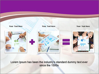 0000084318 PowerPoint Template - Slide 22