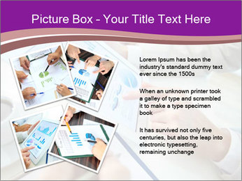 0000084318 PowerPoint Template - Slide 23
