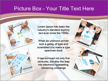 0000084318 PowerPoint Template - Slide 24