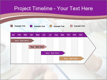 0000084318 PowerPoint Template - Slide 25