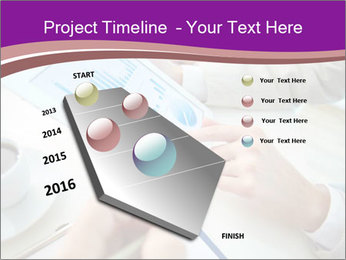0000084318 PowerPoint Template - Slide 26