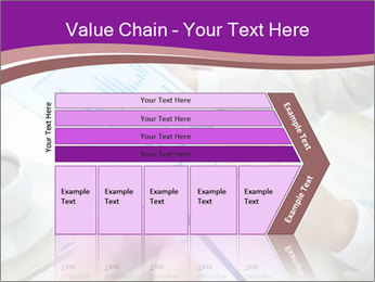 0000084318 PowerPoint Templates - Slide 27