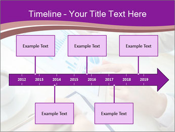0000084318 PowerPoint Template - Slide 28