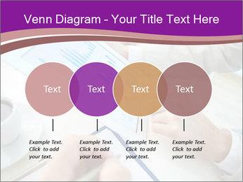0000084318 PowerPoint Templates - Slide 32