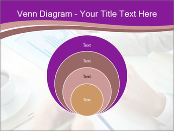 0000084318 PowerPoint Template - Slide 34