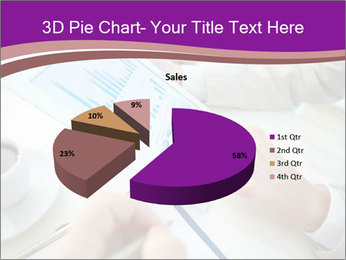 0000084318 PowerPoint Template - Slide 35