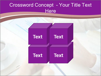 0000084318 PowerPoint Template - Slide 39