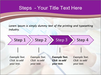 0000084318 PowerPoint Template - Slide 4
