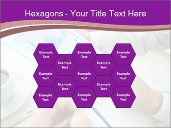 0000084318 PowerPoint Templates - Slide 44