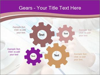 0000084318 PowerPoint Templates - Slide 47