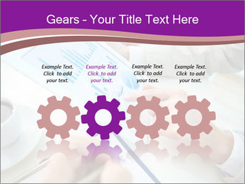 0000084318 PowerPoint Template - Slide 48
