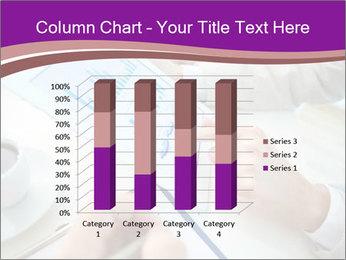 0000084318 PowerPoint Templates - Slide 50