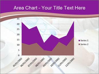 0000084318 PowerPoint Templates - Slide 53