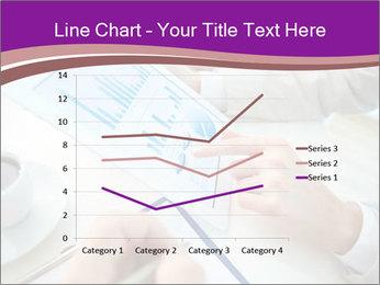 0000084318 PowerPoint Templates - Slide 54