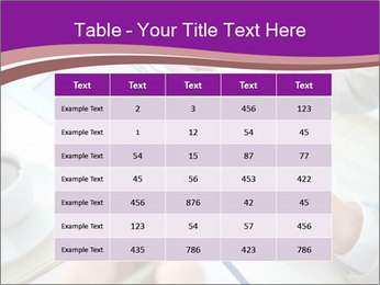 0000084318 PowerPoint Templates - Slide 55