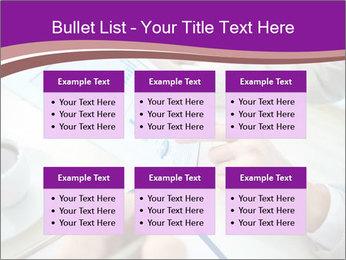 0000084318 PowerPoint Templates - Slide 56