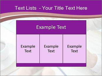 0000084318 PowerPoint Templates - Slide 59