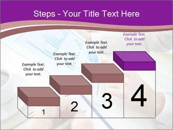 0000084318 PowerPoint Templates - Slide 64