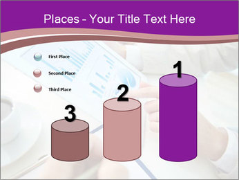 0000084318 PowerPoint Templates - Slide 65