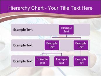 0000084318 PowerPoint Templates - Slide 67