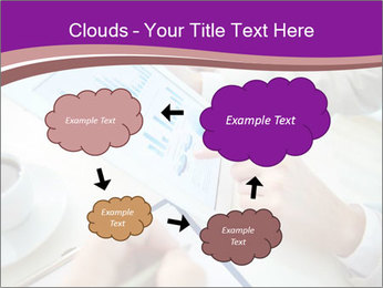 0000084318 PowerPoint Templates - Slide 72
