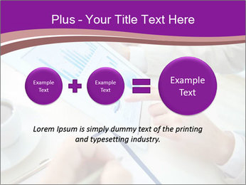 0000084318 PowerPoint Template - Slide 75