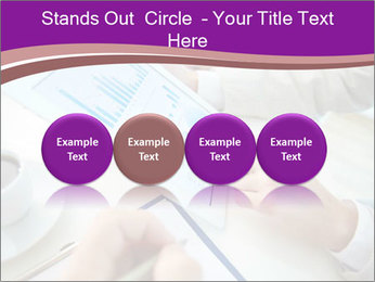 0000084318 PowerPoint Template - Slide 76