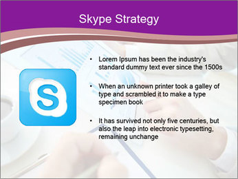0000084318 PowerPoint Template - Slide 8