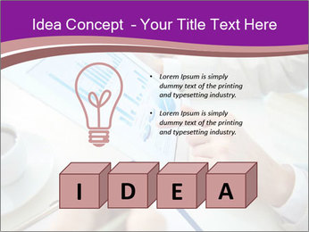 0000084318 PowerPoint Template - Slide 80