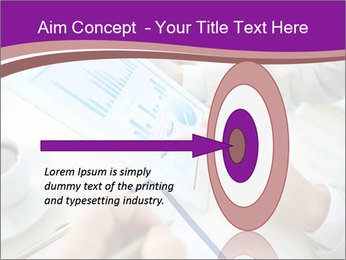 0000084318 PowerPoint Template - Slide 83