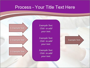 0000084318 PowerPoint Template - Slide 85