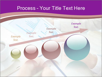 0000084318 PowerPoint Template - Slide 87
